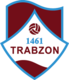 1461 Trabzon results,scores and fixtures