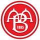 AaB Aalborg results,scores and fixtures