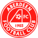 Aberdeen results,scores and fixtures