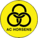 AC Horsens results,scores and fixtures