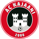 AC Kajaani results,scores and fixtures