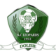 AC Leopards results,scores and fixtures