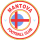 Mantova results,scores and fixtures