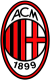 AC Milan results,scores and fixtures