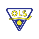 AC Oulu results,scores and fixtures
