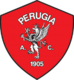 Perugia results,scores and fixtures