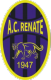 Renate results,scores and fixtures