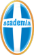 Academia Chisinau results,scores and fixtures