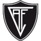 Academica Viseu results,scores and fixtures