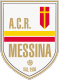 Messina results,scores and fixtures