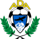 AD Alcorcon results,scores and fixtures
