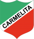 AD Carmelita results,scores and fixtures