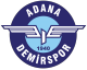 Adana Demirspor results,scores and fixtures
