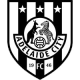 Adelaide City FC results,scores and fixtures