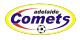 Adelaide Comets results,scores and fixtures
