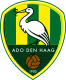 ADO Den Haag (W) results,scores and fixtures