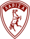 AEL Larissa results,scores and fixtures