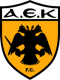 AEK Athens results,scores and fixtures