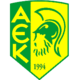 AEK Larnaca results,scores and fixtures