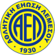 AEL results,scores and fixtures
