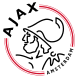 AFC Ajax (W) results,scores and fixtures