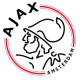 Ajax results,scores and fixtures