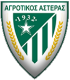 Agrotikos Asteras results,scores and fixtures