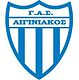 Aiginiakos results,scores and fixtures