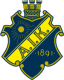 AIK Fotboll results,scores and fixtures