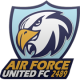 Air Force Central FC results,scores and fixtures