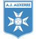 Auxerre results,scores and fixtures