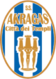Akragas results,scores and fixtures