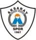 Aksarayspor results,scores and fixtures
