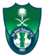 Al Ahli (Jeddah) results,scores and fixtures