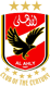 Al Ahly Cairo results,scores and fixtures