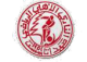 Al-Akhaa Al Ahli results,scores and fixtures