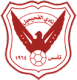 Al Fahaheel results,scores and fixtures