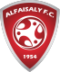 Al-Faisaly results,scores and fixtures
