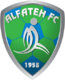 Al Fateh results,scores and fixtures