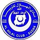 Al Hilal Omdurman results,scores and fixtures