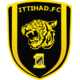 Al Ittihad Jeddah results,scores and fixtures