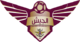Al Jaish results,scores and fixtures
