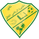 Al Khaboora results,scores and fixtures