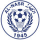 Al Nasr SC results,scores and fixtures