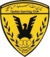 Al Qadsia results,scores and fixtures