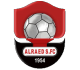 Al Raed results,scores and fixtures