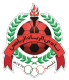Al Rayyan SC results,scores and fixtures