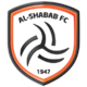 Al Shabab Riyadh results,scores and fixtures