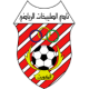 Al Sulaibikhat results,scores and fixtures