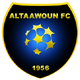 Al Taawon results,scores and fixtures